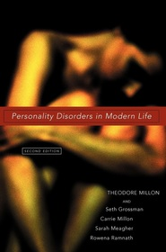 10 Books Psychiatric Clinicians Will Love - Melissa DeCapua